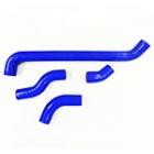 Контакты: Магазин НИВА Лада 4x4 - Магазин автозапчастей и аксессуаров для автомобилей  Нива и NIVA-Chevrolet
