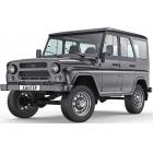 4x4 Вятка (Внедорожник 43) - продажа и установка внедорожного оборудования и аксессуаров. Оффроад 43, Офф-роад 43, Off-road 43
